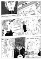 L'héritier : Chapitre 4 page 3