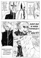 L'héritier : Chapitre 4 page 4