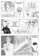 L'héritier : Chapitre 4 page 5