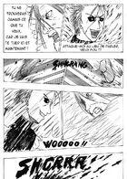 L'héritier : Chapitre 4 page 6