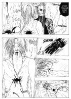 L'héritier : Chapitre 4 page 7