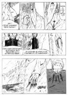 L'héritier : Chapitre 4 page 8