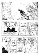 L'héritier : Chapitre 4 page 2