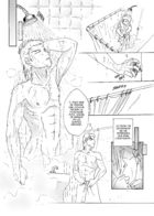Charme d'une Aurore Boréale  : Chapitre 1 page 13
