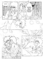 Charme d'une Aurore Boréale  : Chapitre 1 page 18