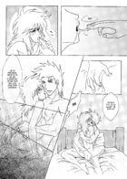 Charme d'une Aurore Boréale  : Chapitre 1 page 23
