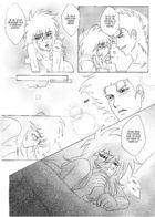 Charme d'une Aurore Boréale  : Chapitre 1 page 25