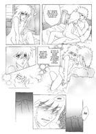 Charme d'une Aurore Boréale  : Chapitre 1 page 26