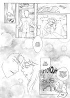 Charme d'une Aurore Boréale  : Chapitre 1 page 32