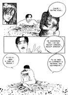 Cut Off : Chapitre 4 page 20