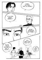 Cut Off : Chapitre 4 page 8