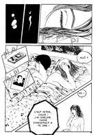 Cut Off : Chapitre 4 page 17