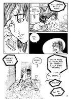Cut Off : Chapitre 4 page 18