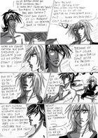 Coeur d'Aigle : Chapitre 5 page 8