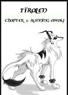 Tïralen : Chapter 1 page 3