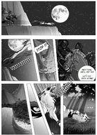 Tïralen : Chapter 1 page 4