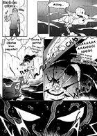 Bak Inferno : Capítulo 4 página 10