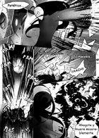 Bak Inferno : Capítulo 4 página 13