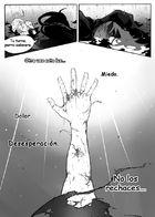 Bak Inferno : Capítulo 4 página 14