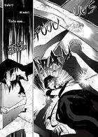 Bak Inferno : Capítulo 4 página 15