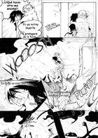 Bak Inferno : Capítulo 4 página 2
