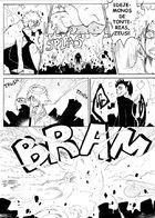 Bak Inferno : Capítulo 4 página 4