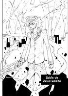 Bak Inferno : Capítulo 4 página 5