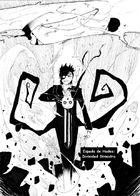 Bak Inferno : Capítulo 4 página 6