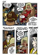 C.K. : Chapitre 5 page 2