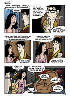 C.K. : Chapitre 5 page 3