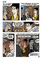C.K. : Chapitre 5 page 5