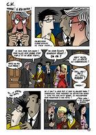 C.K. : Chapitre 5 page 6