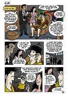 C.K. : Chapitre 5 page 8