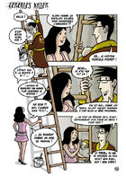 C.K. : Chapitre 5 page 9