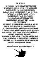 Lust : Chapitre 3 page 20