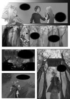 Yggddrasill M.O.M : Chapter 2 page 1