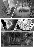 Yggddrasill M.O.M : Chapter 2 page 2