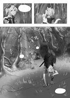 Yggddrasill M.O.M : Capítulo 2 página 3