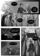 Yggddrasill M.O.M : Chapitre 2 page 1