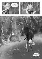 Yggddrasill M.O.M : Chapitre 2 page 3
