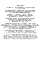 Yggddrasill M.O.M : Chapitre 2 page 4
