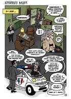 C.K. : Chapitre 6 page 1