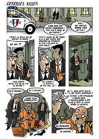 C.K. : Chapitre 6 page 2