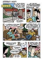 C.K. : Chapitre 6 page 3