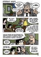 C.K. : Chapitre 6 page 5