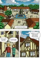 Nomya : Chapitre 1 page 3