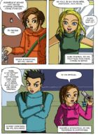 Nomya : Chapitre 1 page 4