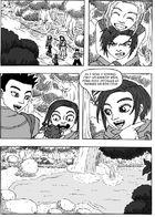 Nomya : Chapitre 1 page 8