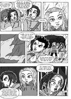 Nomya : Chapitre 1 page 9