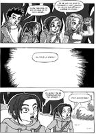 Nomya : Chapitre 1 page 10